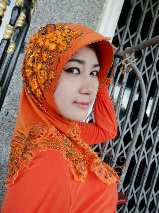 janda hot berjilbab apexwallpapers