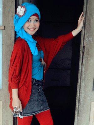 ... , Gambar Memek Gadis Jilbab Gambar Memek Agnes Monica Ngentot Lihat
