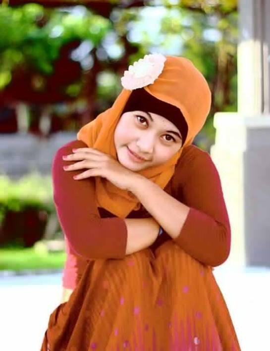 jilbab hot novita ningsih (13)