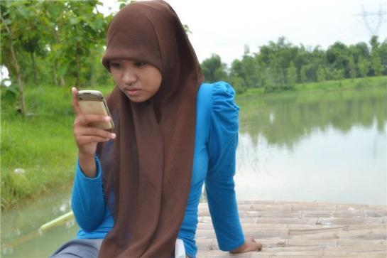 abg berjilbab (12)