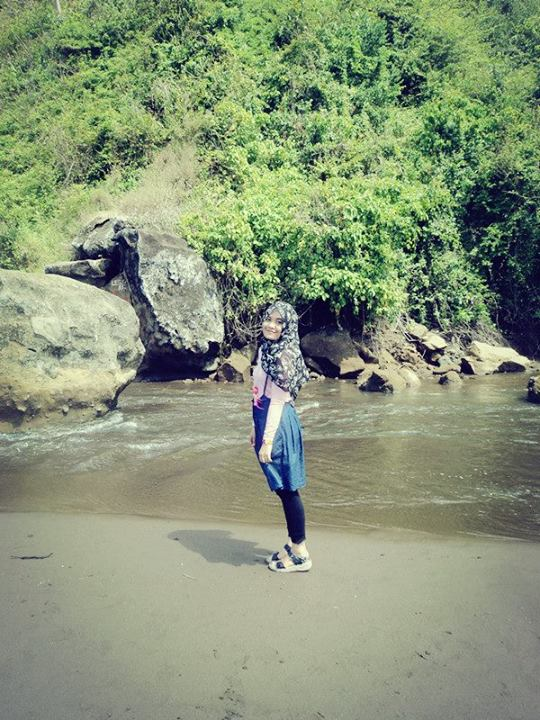 dianita sukma - jilbab bohay probolinggo (1)