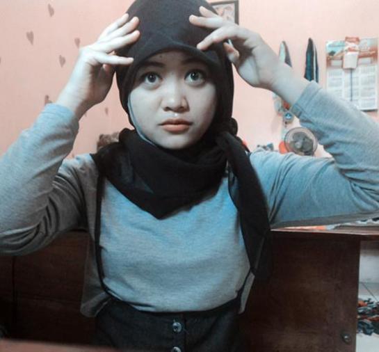 dianita sukma - jilbab bohay probolinggo (2)