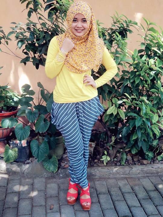 dianita sukma - jilbab bohay probolinggo (3)