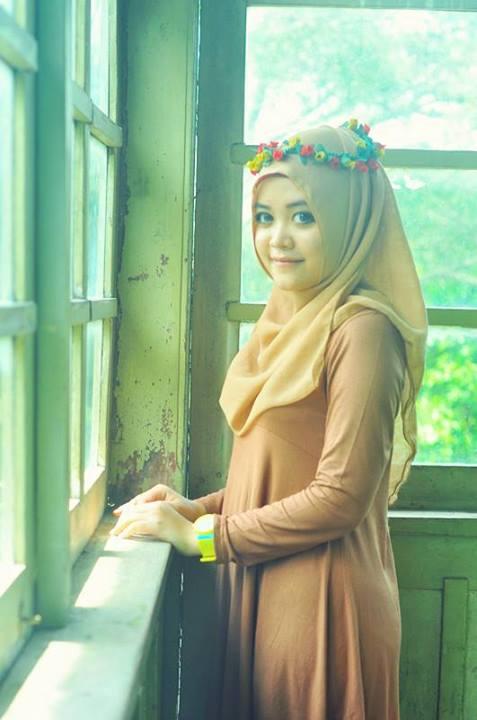 dianita sukma - jilbab bohay probolinggo (4)