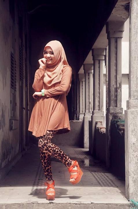 dianita sukma - jilbab bohay probolinggo (6)