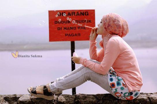 dianita sukma - jilbab bohay probolinggo (7)