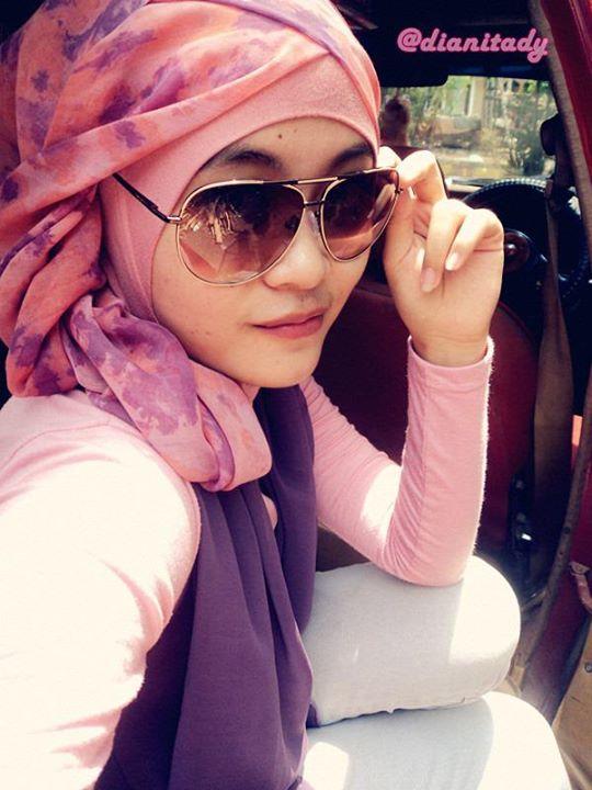 dianita sukma - jilbab bohay probolinggo (8)