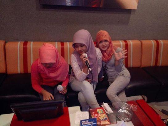 dianita sukma - jilbab bohay probolinggo (9)