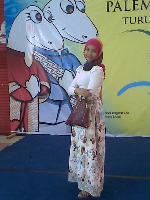 toge montok jilbab (1)