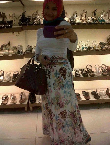 toge montok jilbab (3)