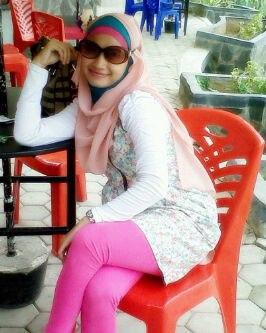 toge montok jilbab (6)