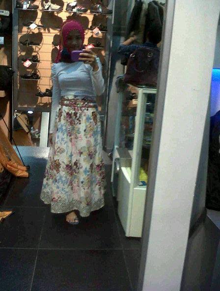 toge montok jilbab (7)
