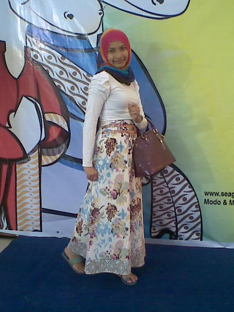 toge montok jilbab (8)