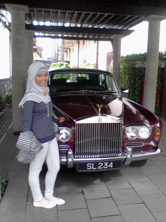 jilbab hot (1)