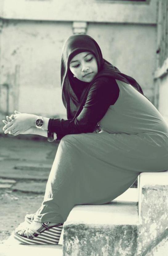 jilbab hot (2)