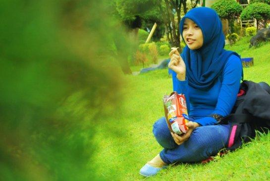 jilbab hot (3)
