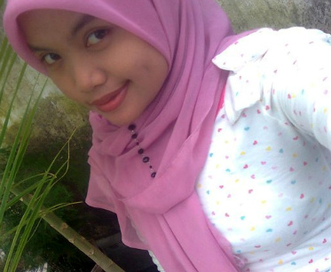 jilbab hot (4)