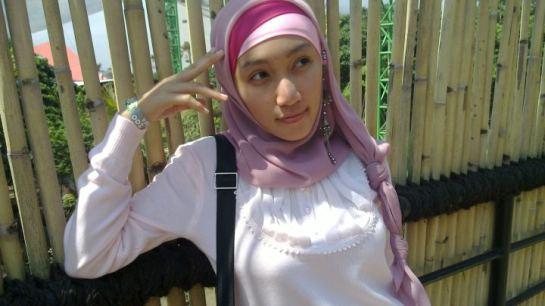 jilbab hot (5)