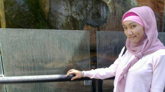 jilbab hot (6)