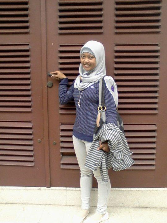 jilbab hot (8)