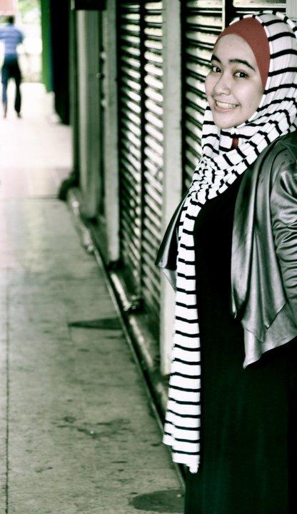jilbab montok bohay (10)