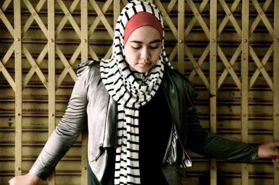 jilbab montok bohay (11)