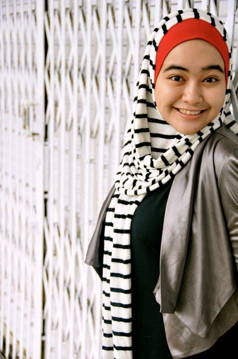 jilbab montok bohay (12)