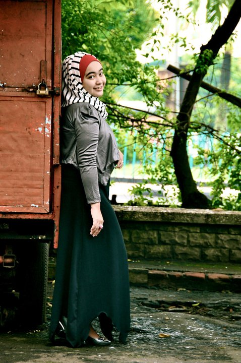 jilbab montok bohay (13)