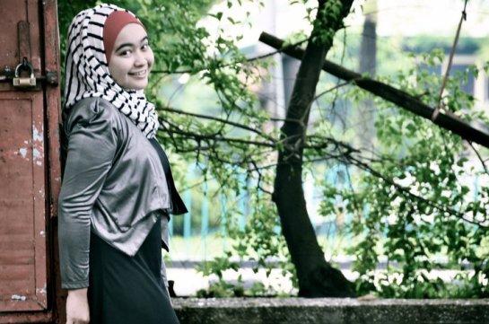 jilbab montok bohay (14)