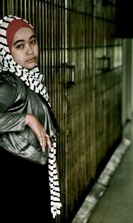 jilbab montok bohay (15)
