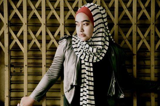 jilbab montok bohay (17)