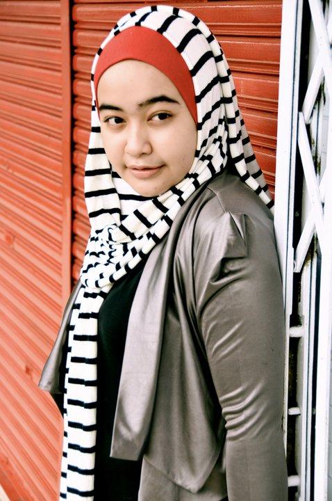 jilbab montok bohay (9)