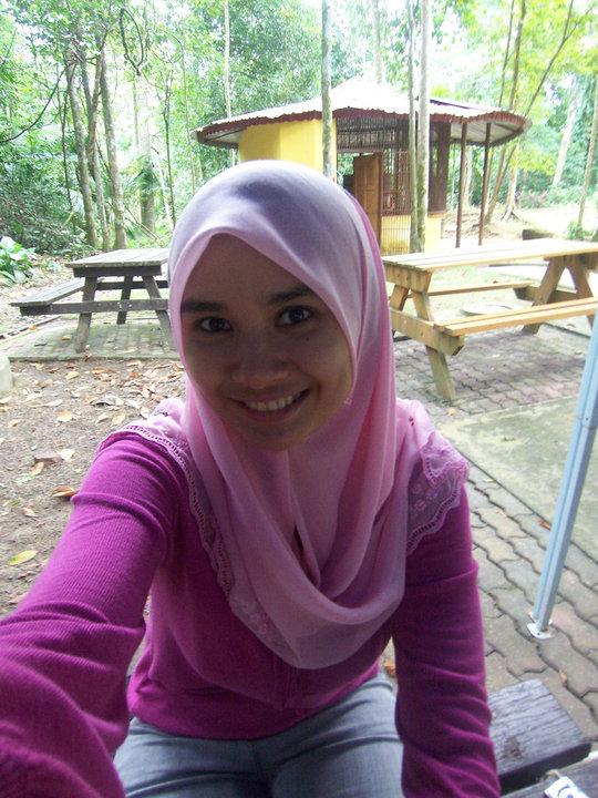 jilbab pink montok (2)