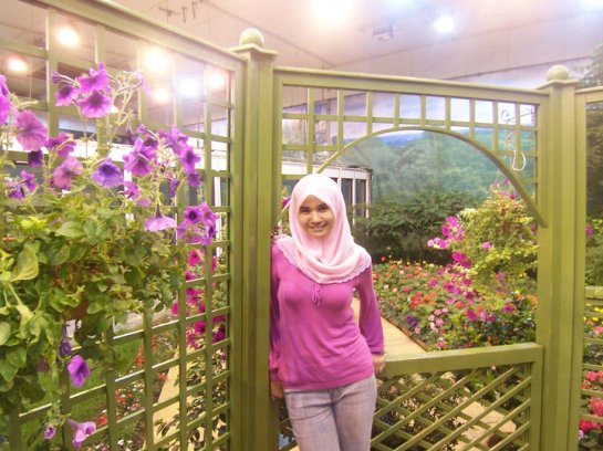 jilbab pink montok (5)