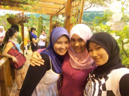jilbab pink montok (8)