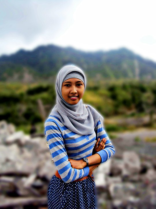 jilbab semok (6)
