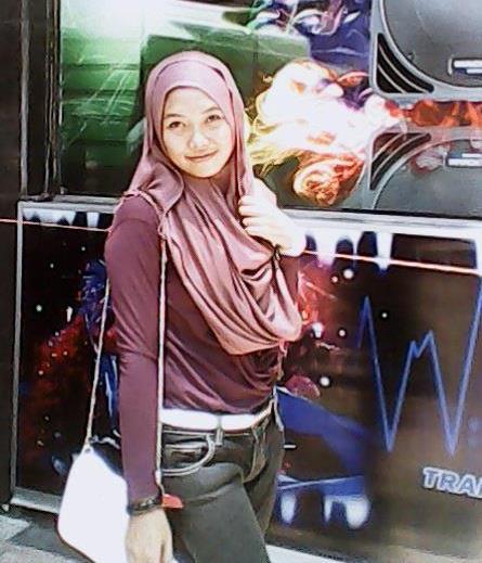 jilbab maniak seks (20)