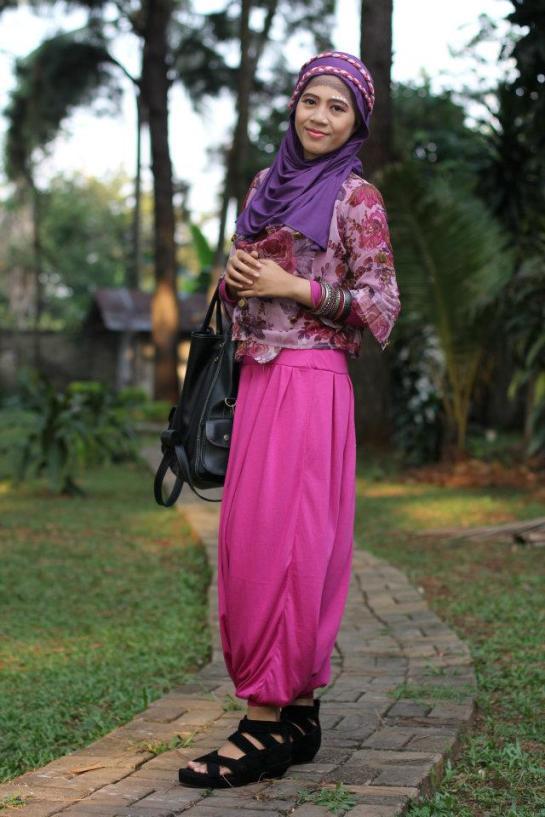 hijabers community bohay (1)