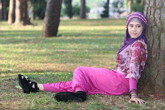 hijabers community bohay (3)