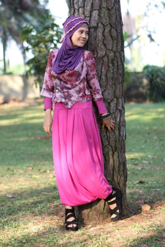 hijabers community bohay (4)