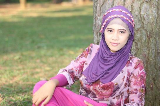 hijabers community bohay (5)