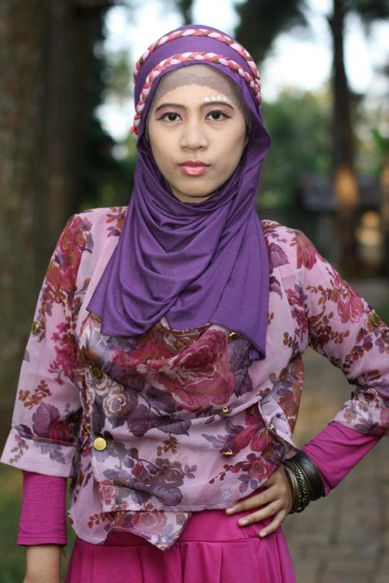 hijabers community bohay (6)