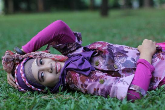 hijabers community bohay (7)