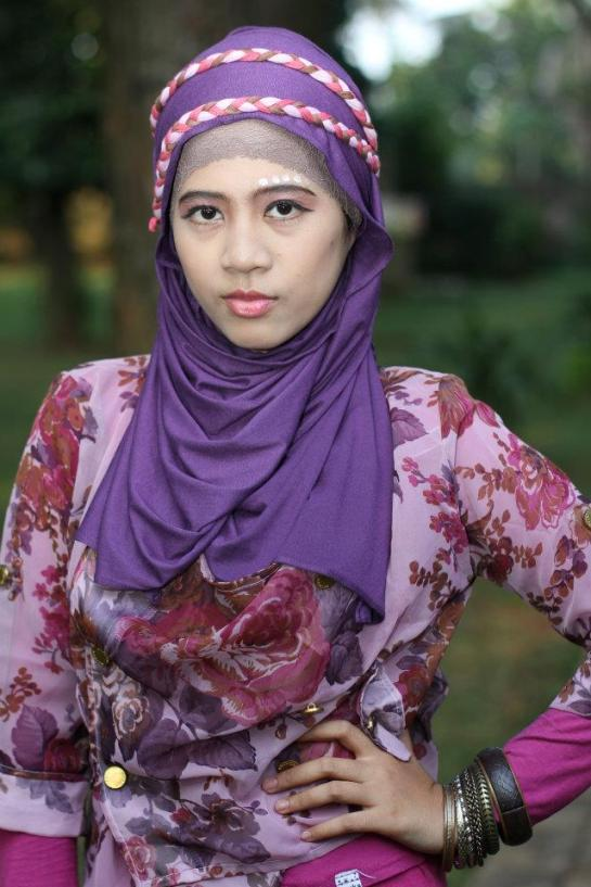 hijabers community bohay (8)