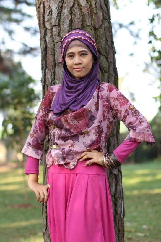 hijabers community bohay (9)