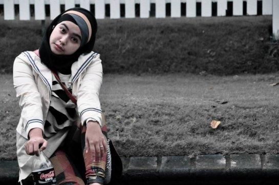 jilbab montok bohay (18)