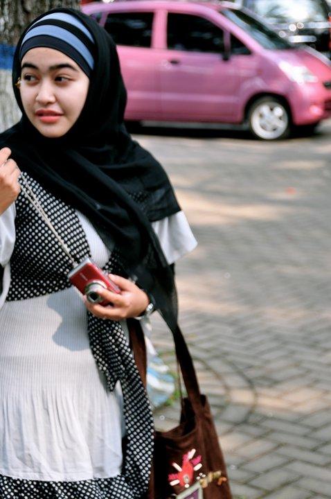 jilbab montok bohay (2)