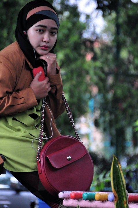 jilbab montok bohay (5)