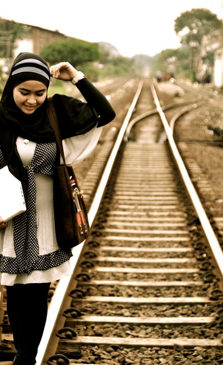 jilbab montok bohay (6)