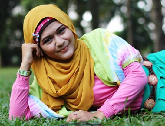 jilbab semok akhwat montok (10)